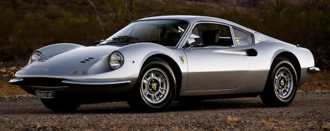 Ferrari-Dino-246-GT-1969-1974-Investment