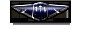 Jensen International Automotive