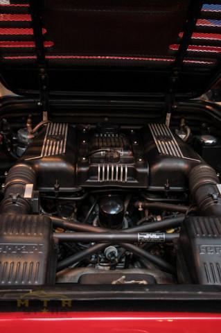Ferrari F355 Investment Article-3