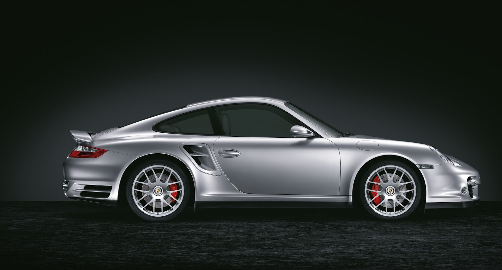 2006 porsche 911 turbo 997 motorstars. Black Bedroom Furniture Sets. Home Design Ideas