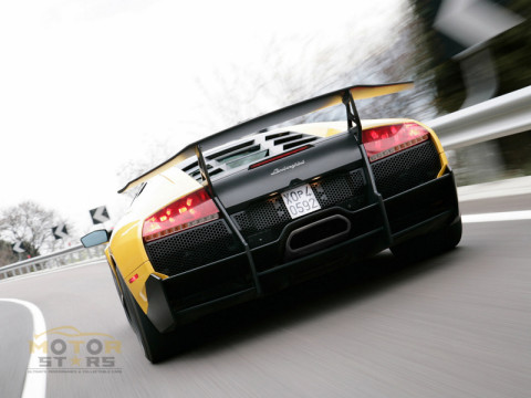 Lamborghini Murcielago Investment Article-06