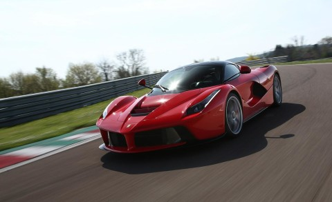2014-ferrari-laferrari-photo-593491-s-1280x782