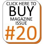 Magazine Logo 20