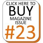 Magazine Logo 23