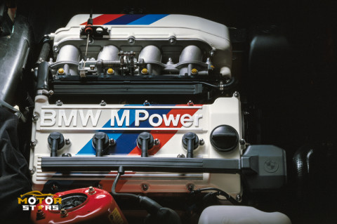 BMW M3 E30 Investment Potential Article MotorStars-0036756