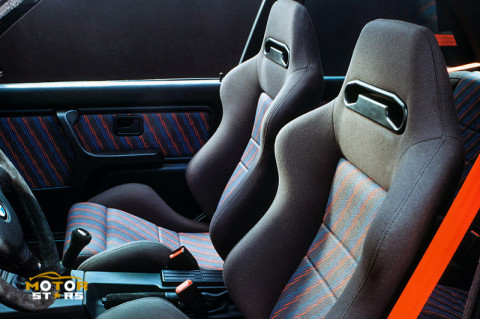 BMW M3 E30 Investment Potential Article MotorStars-02