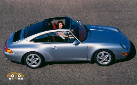 Porsche 911 Classic Photos Archive Press Media-4-9