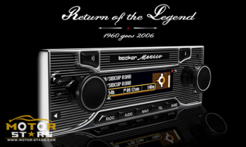 vintage car radio wallpaper - photo #23