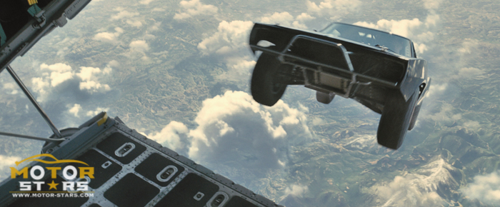 Fast & Furious 7 Review Out Now DVD BluRay-1