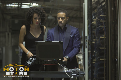 Fast & Furious 7 Review Out Now DVD BluRay-2