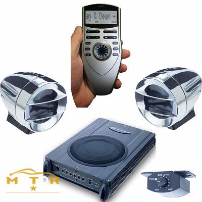 Hidden Retro Stereo Systems Classic Cars SecretAudion SRMS