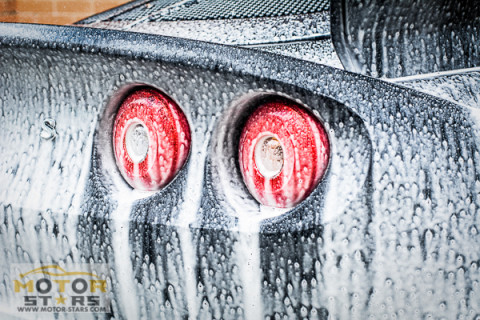 Minutia Detailing Review Lotus Exige RGB Edition-0127