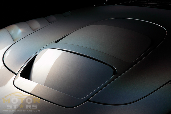 TVR Sagaris Investment Car Article-3