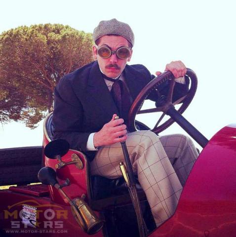 A Sicilian Dream Film DVD Review-11
