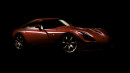 TVR rising from the ashes