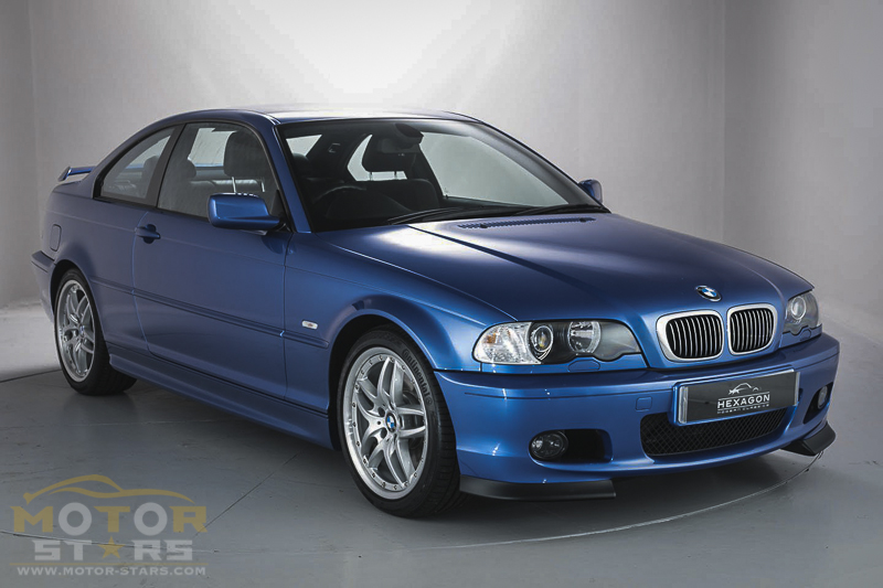 hexagon-modern-classics-bmw-e46-3-series-1