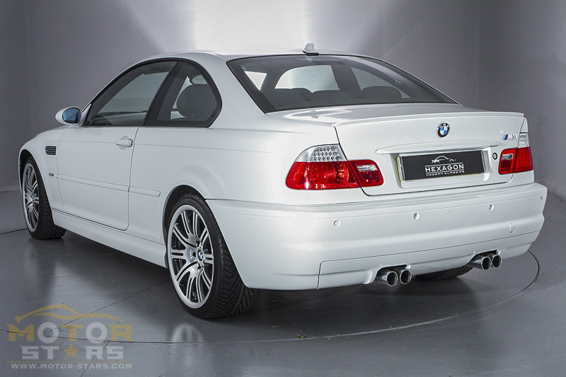 hexagon-modern-classics-bmw-e46-3-series-12