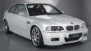 Trio of Timewarp BMW E46 For Sale