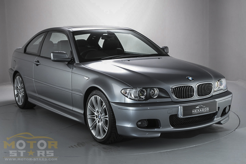 hexagon-modern-classics-bmw-e46-3-series-5